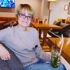 Юлия, 41, г.Магадан