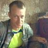 Роман, 42, г.Кирово-Чепецк