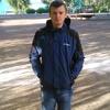 Павел, 31, г.Нижнекамск