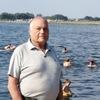 Сергей, 70, г.Барнаул