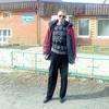 женя, 58, г.Соликамск