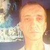 Александр, 45, г.Волжск