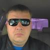 Вячеслав, 41, г.Амурск