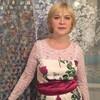 Ирина, 57, г.Качканар