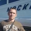 сергей, 36, г.Белогорск