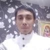 Евгений, 32, г.Асбест