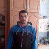 Александр, 38, г.Астрахань