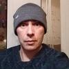 Александр Яковлев, 36, г.Каменск-Уральский
