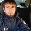 Шамиль, 28, г.Хасавюрт