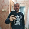 Дмитрий, 30, г.Краснотурьинск