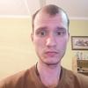 Волченок, 23, г.Тольятти