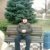 Rais, 68, г.Чистополь