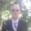Александр, 62, г.Бийск