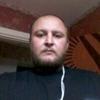Александар, 34, г.Камышин