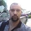 Павел, 35, г.Новороссийск