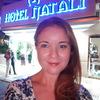 Наталья, 37, г.Королев