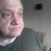 Алексей, 59, г.Северодвинск