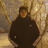 Nik, 19, г.Канск