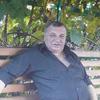 юрий, 68, г.Сосновый Бор