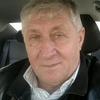 Алексей, 70, г.Ступино