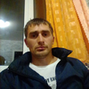 владимир, 32, г.Тихорецк