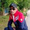 Рафик, 35, г.Златоуст