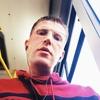 Игорь, 36, г.Лобня