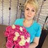 Любовь, 50, г.Жигулевск