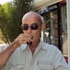 Владимир, 58, г.Энгельс