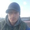 Игорь, 29, г.Зеленогорск (Красноярский край)