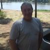 сергей, 57, г.Абакан