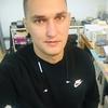 Invar, 28, г.Пыть-Ях