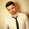 Roman, 34, г.Щелково