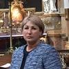 Наталья, 63, г.Минусинск