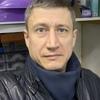 Валерий, 46, г.Домодедово