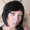 Саша, 35, г.Междуреченск