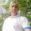 Андрей Гринько, 62, г.Новотроицк