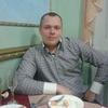 Александр, 32, г.Орск