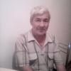 Раднои, 45, г.Назрань