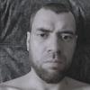 Серёжа, 35, г.Сатка