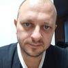 дмитрий, 37, г.Сосновый Бор