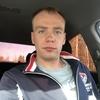 Олег, 30, г.Солнечногорск