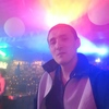 Марат, 34, г.Сибай