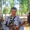 Артём, 30, г.Ревда