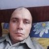 Александр, 42, г.Киселевск