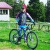 Артём, 25, г.Саров (Нижегородская обл.)