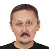 Андрей, 51, г.Нефтеюганск