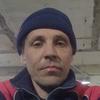 alekcei, 38, г.Назарово
