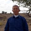 Юрий, 72, г.Элиста