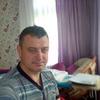 виктор, 48, г.Климовск